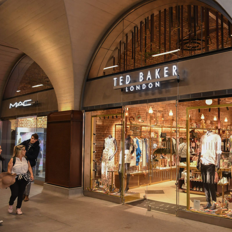 Why do we need a London Bridge Retail Strategy? - London Bridge has changed dramatically during the past 15 years. One thing that has remained consistent throughout this time is the demand for more retail and leisure offer.Read more+