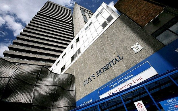 Guys-hospital-1.jpg