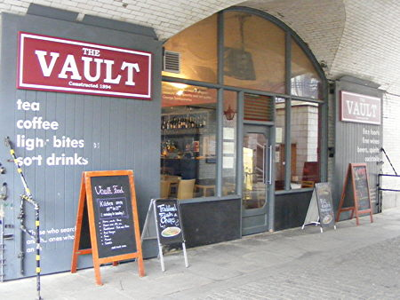 120318_thevault.jpg