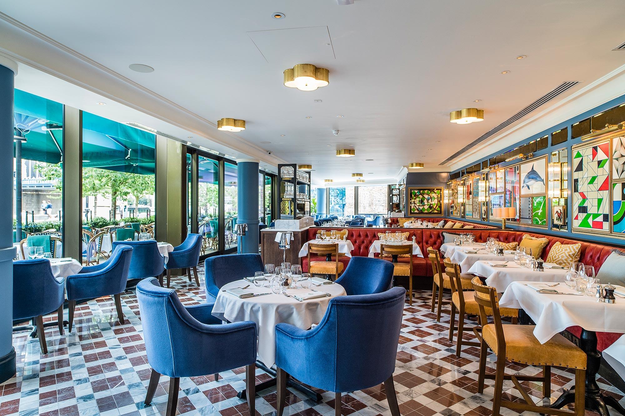 The-Ivy-Tower-Bridge-Main-Restaurant-Interiors-2.jpg