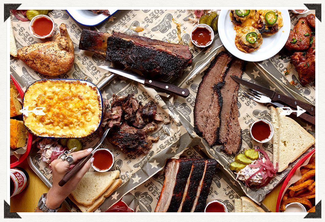 restaurant-bottom.jpg