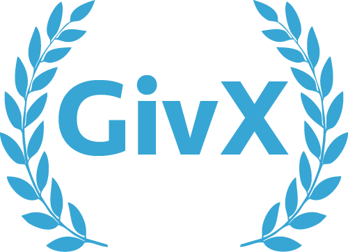GivX Logo.png