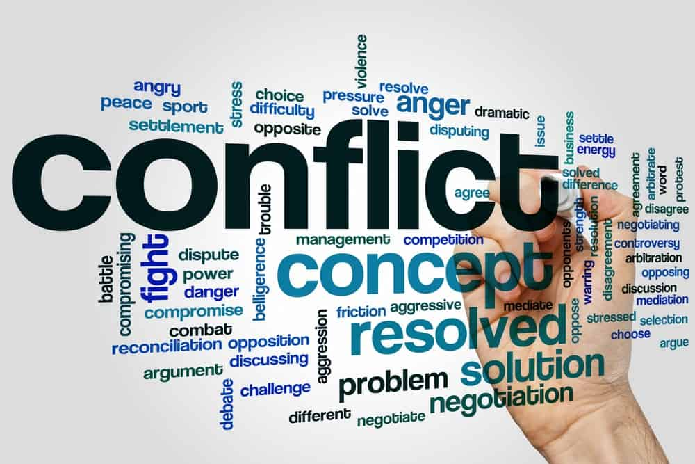 Conflict-at-work-1.jpg