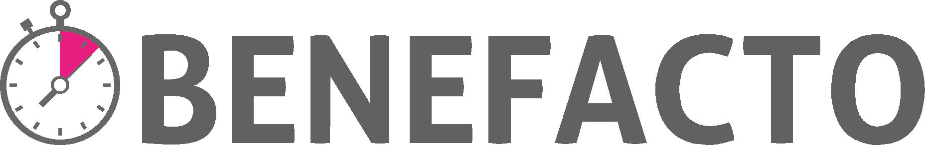 BNFO_Logo_PinkGrey.png