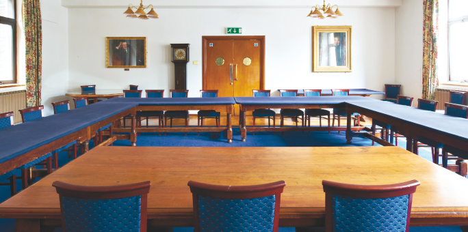 STATIC684x340-committeeroom1p47.jpg