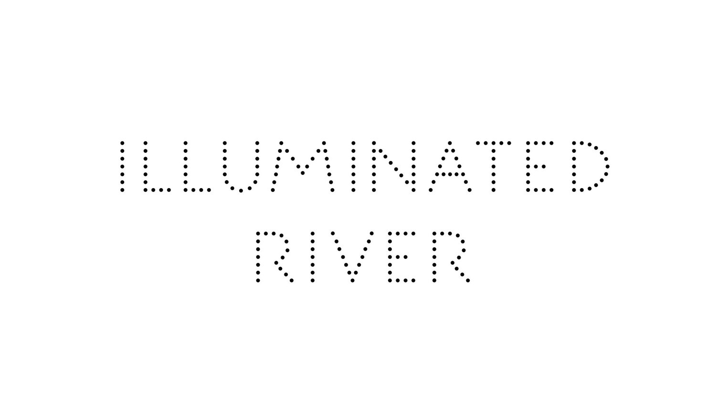 illuminated-river-logo-black.jpg