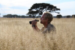 Young_Tony_Sinclair_in_the_Serengeti-300x200.jpg