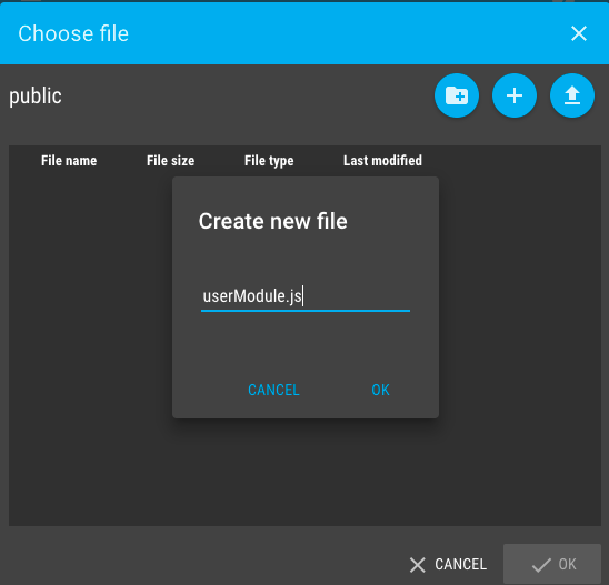 File-Dialog-User-Module.png