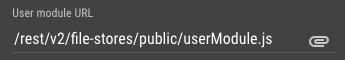 User-Module-Input.png