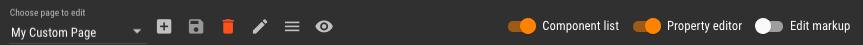 Help-ScreenShots-DashboardDesigner-PageControls.png