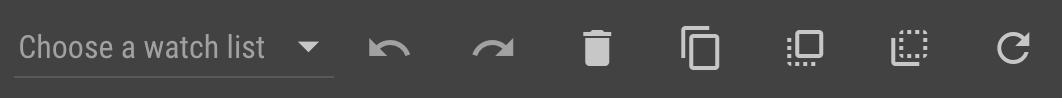 Help-ScreenShots-DashboardDesigner-IconButtons.png