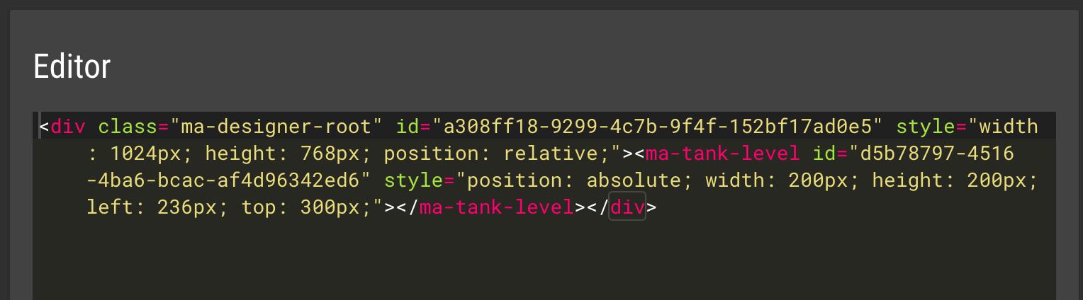 Help-ScreenShots-DashboardDesigner-CodeView.png