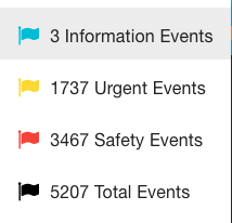 Help-ScreenShots-Events-AlarmIconMenu.png