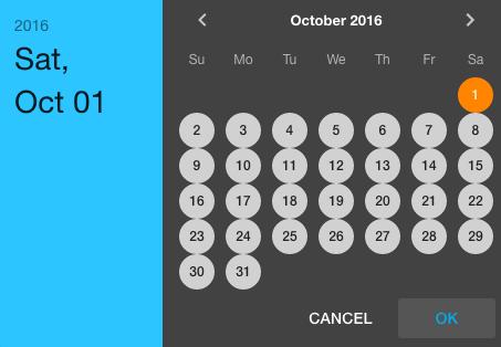 Help-ScreenShots-DateBar-Calendar.png