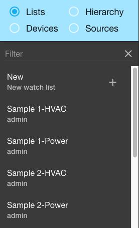 Help-ScreenShots-WatchListPicker-Lists.png