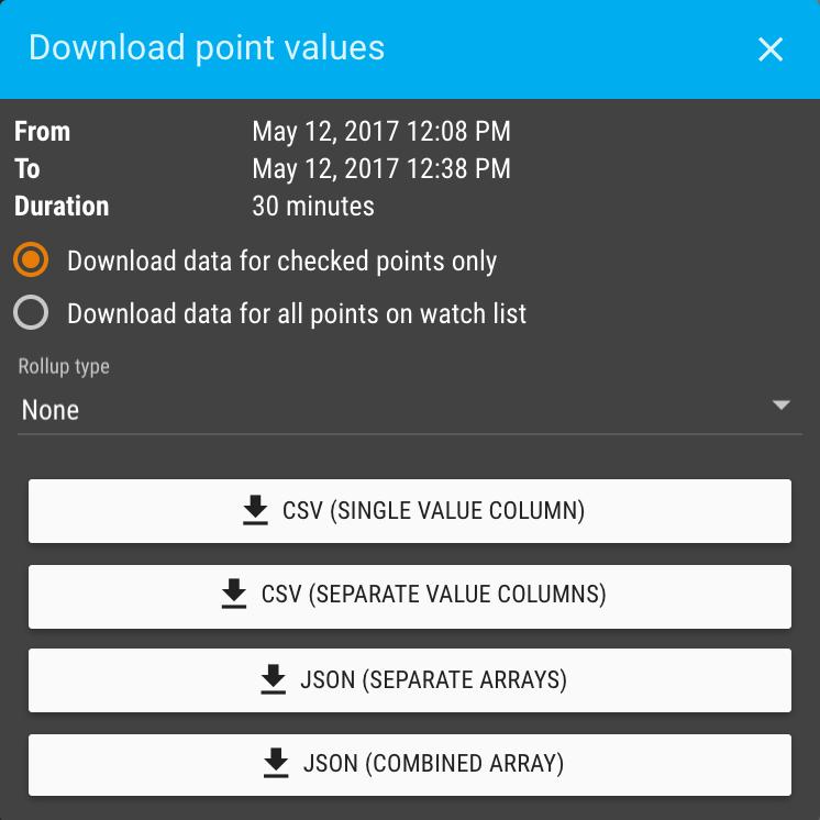 Help-Screenshots-WatchList-DownloadPopUp.png