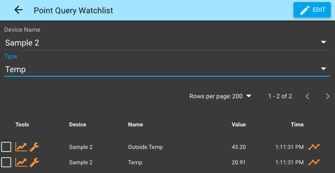 Help-ScreenShots-WatchListBuilder-PointQuery-ParamInputs.png