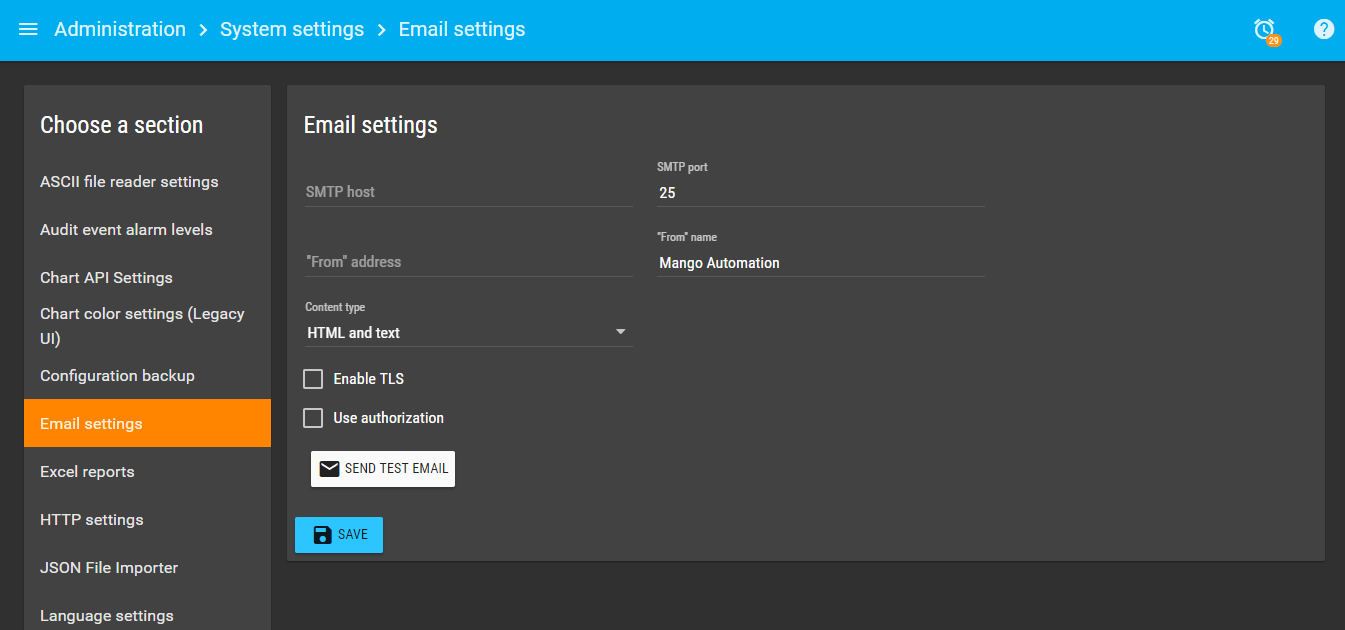 email-settings-1.PNG