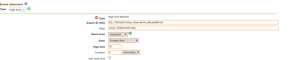 event-detector-configuration-1.png