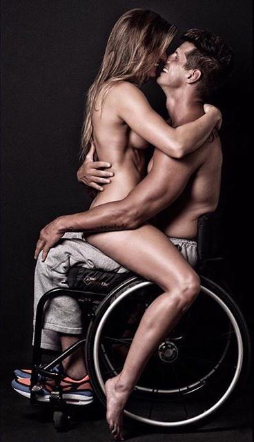 Wheelchair couple2.jpg