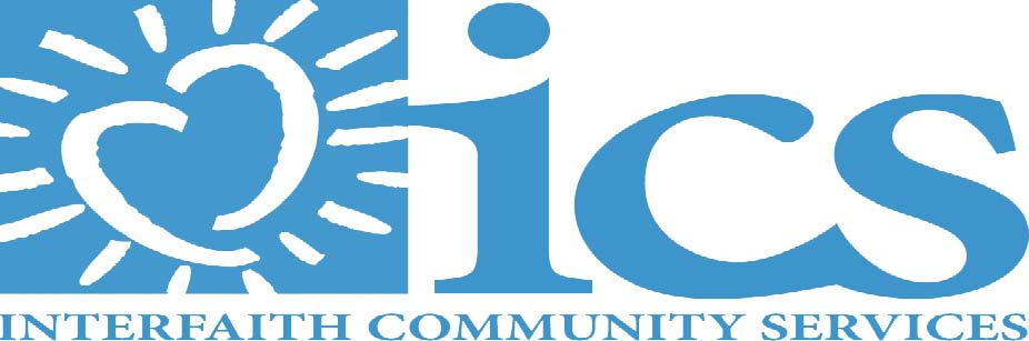 Interfaith Community Services of Tucson