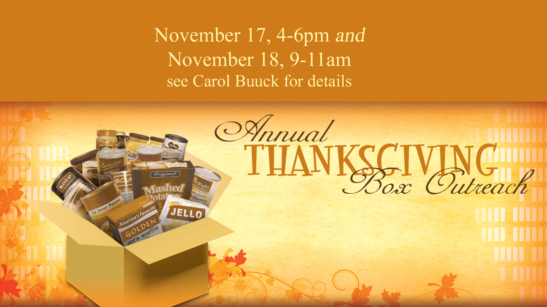 Thanksgiving Boxes1.jpg