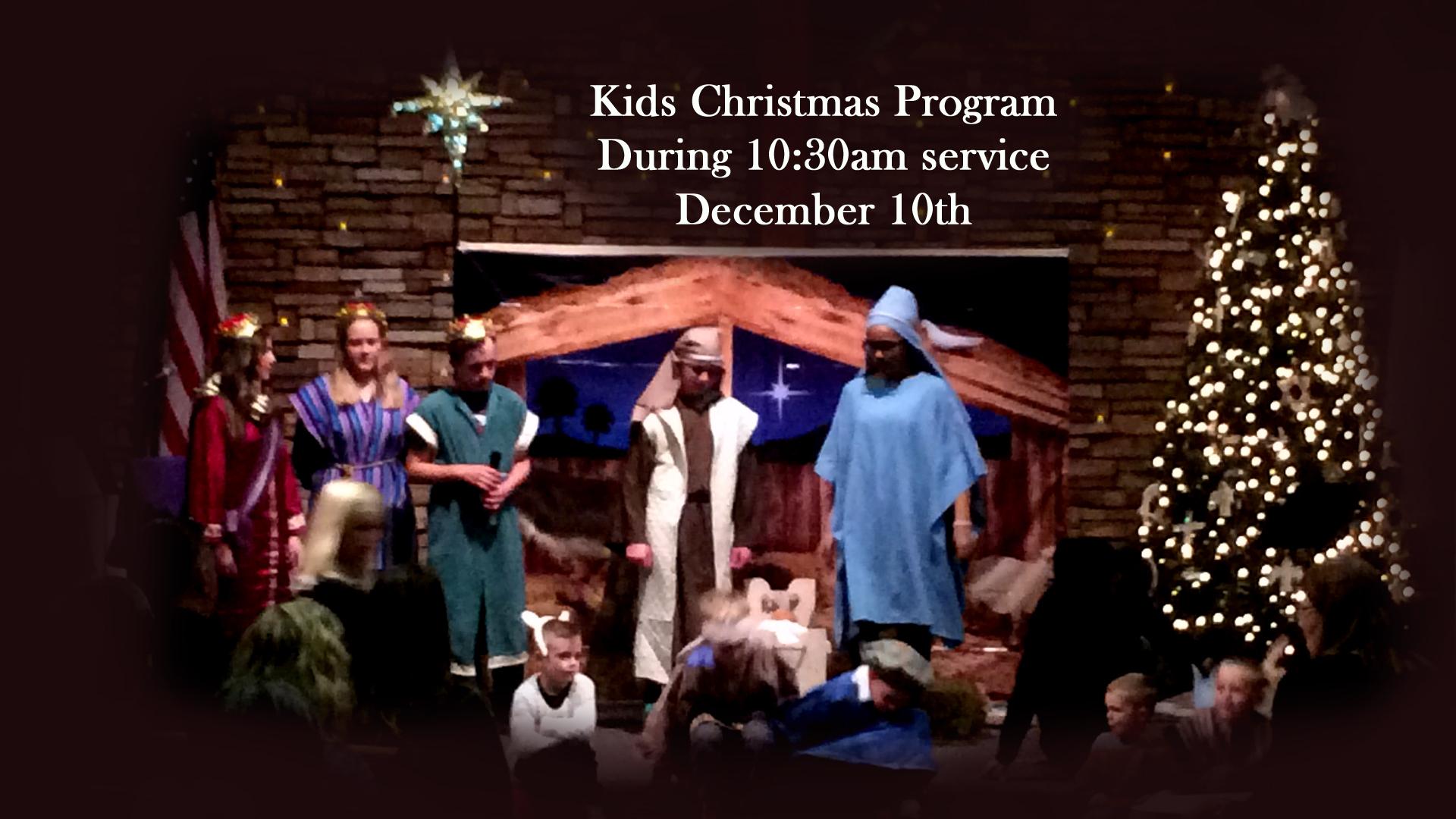 Christmas Program 2017.jpg