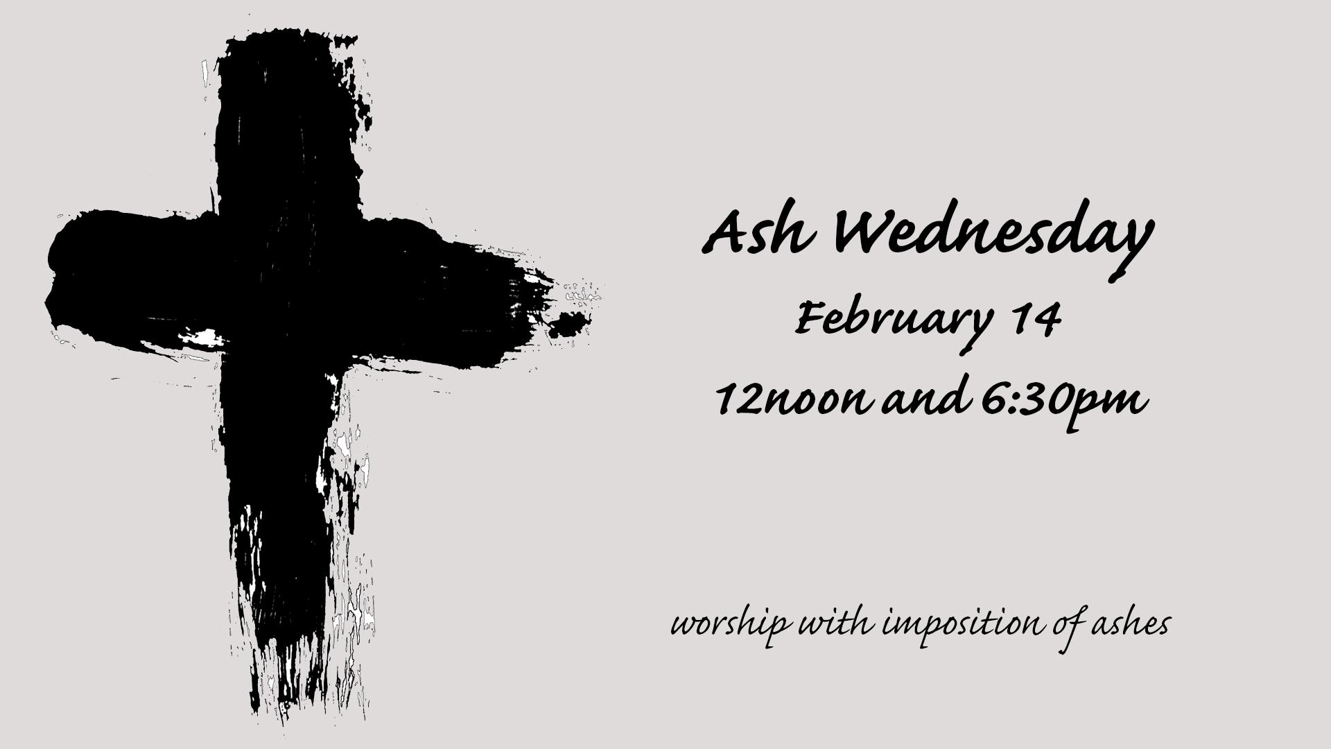 Ash Wednesday Slide 2018-02-14.jpg