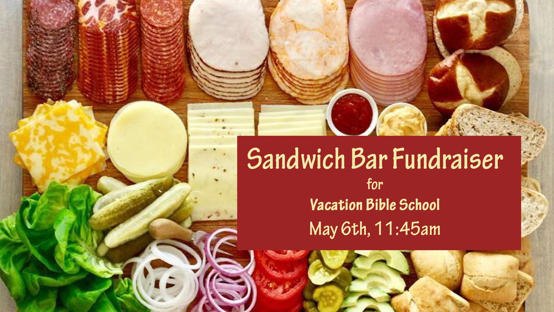 SandwichBar 2018-05-06.jpg