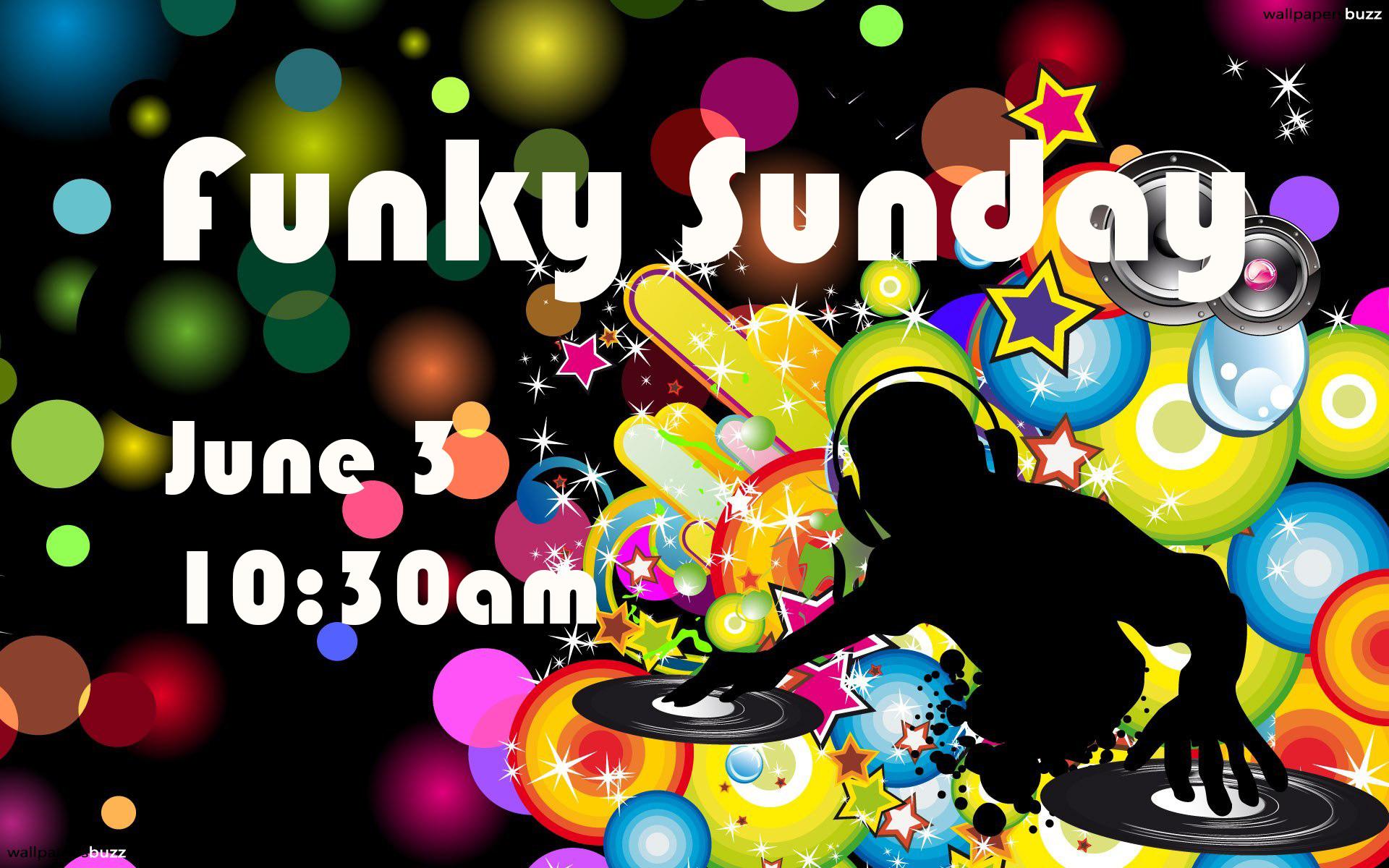 Funky Sunday 2018-06-03.jpg