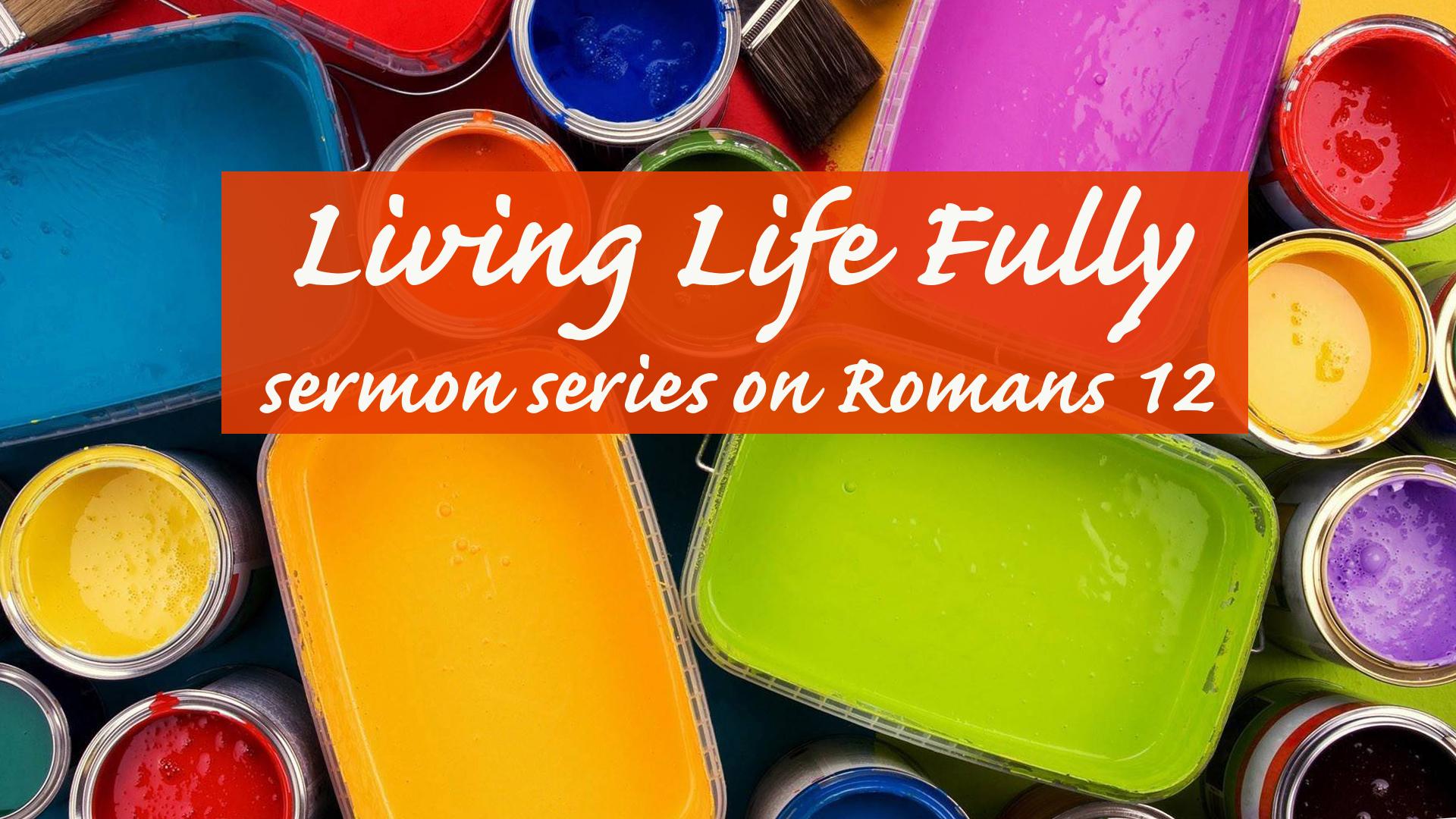 Romans 12 series1.jpg