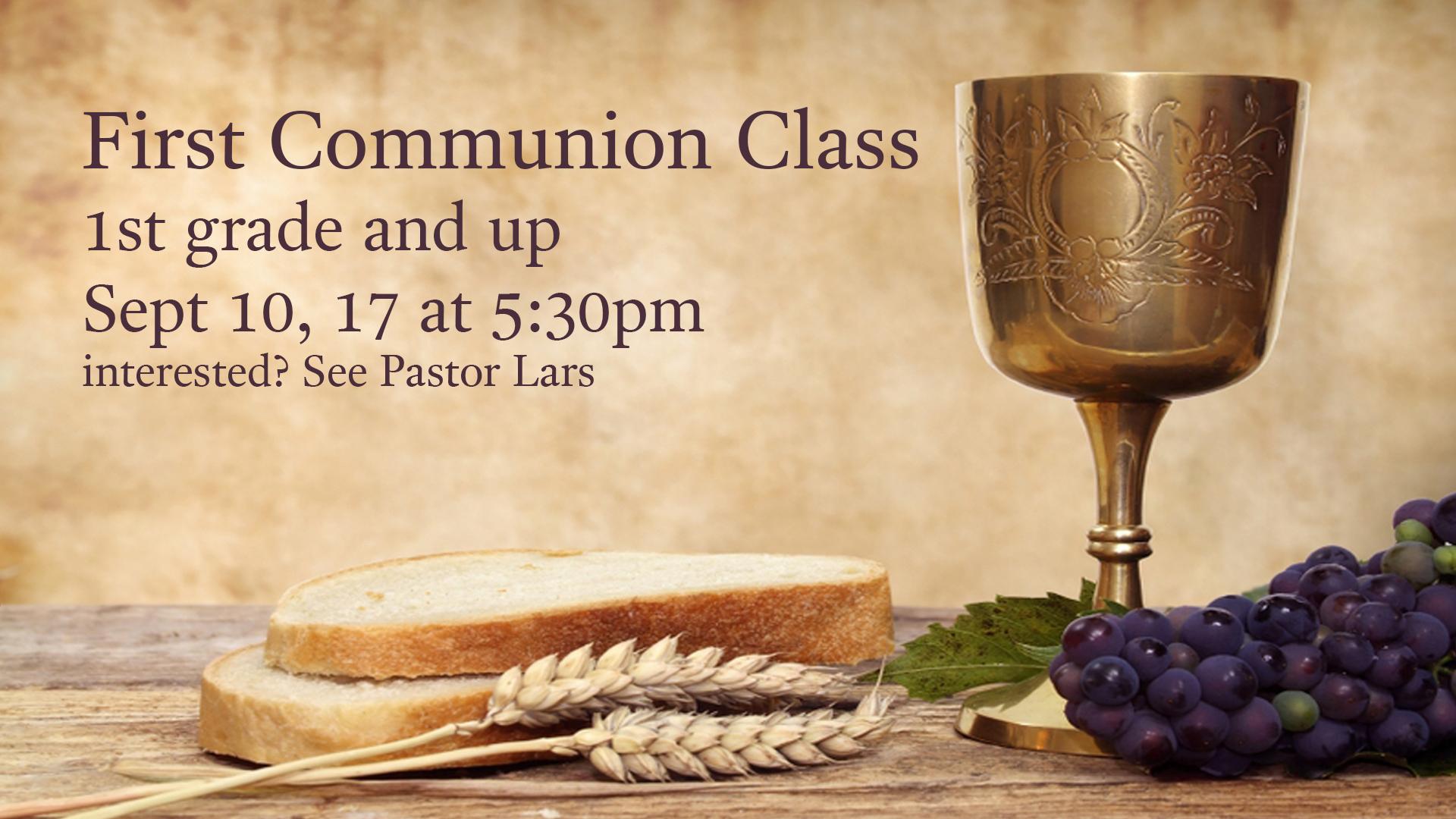 first communion 2018.jpg