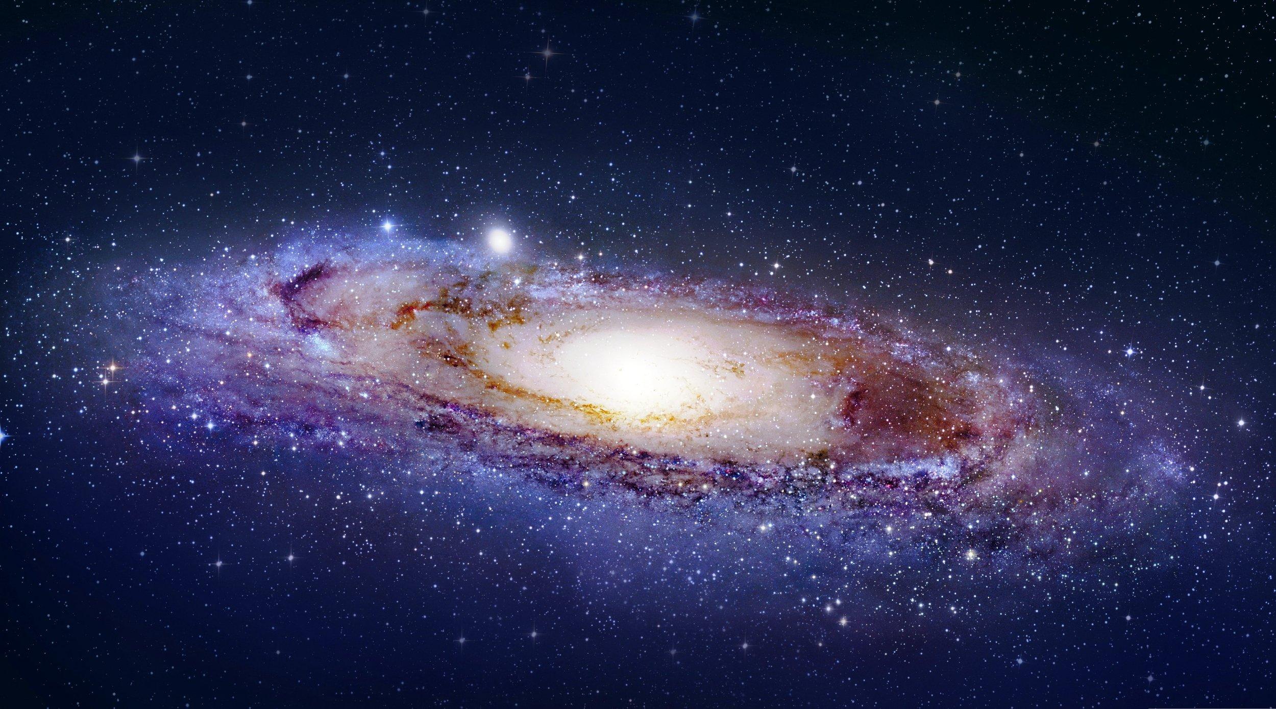 Milky Way1.jpg