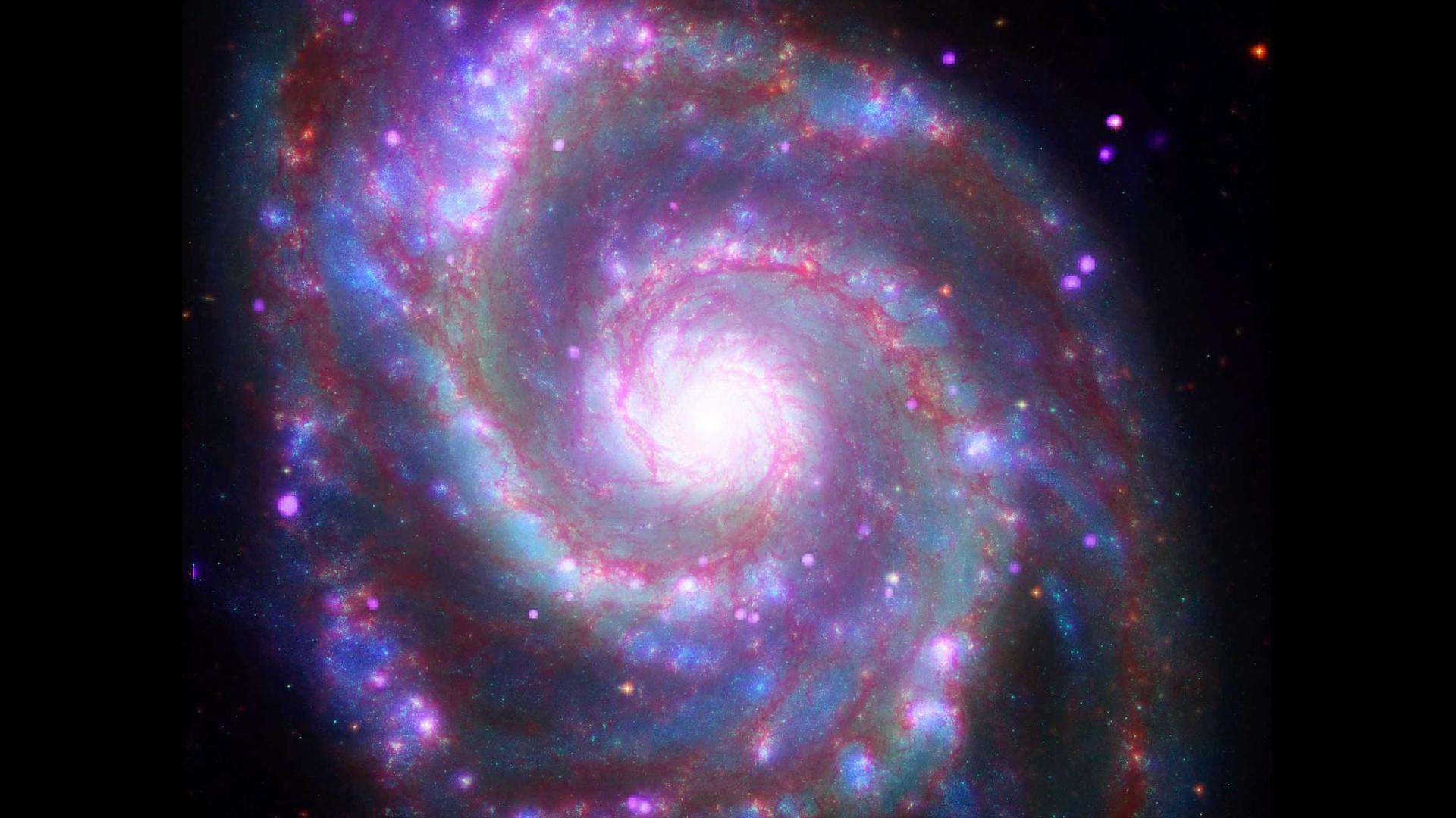 Milky Way 0 - no words.jpg