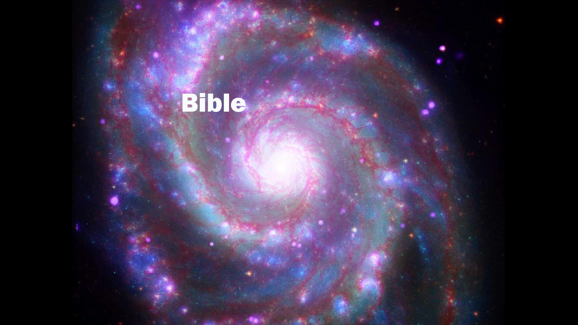 Milky Way 1 - Bible.jpg