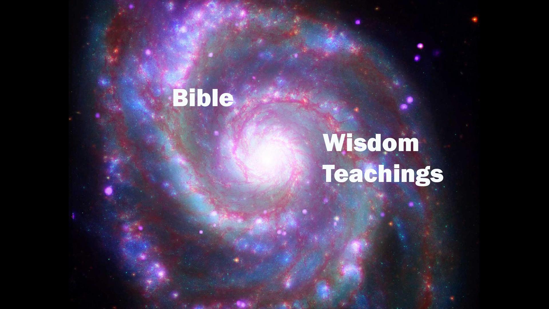 Milky Way 2 - Teachings.jpg