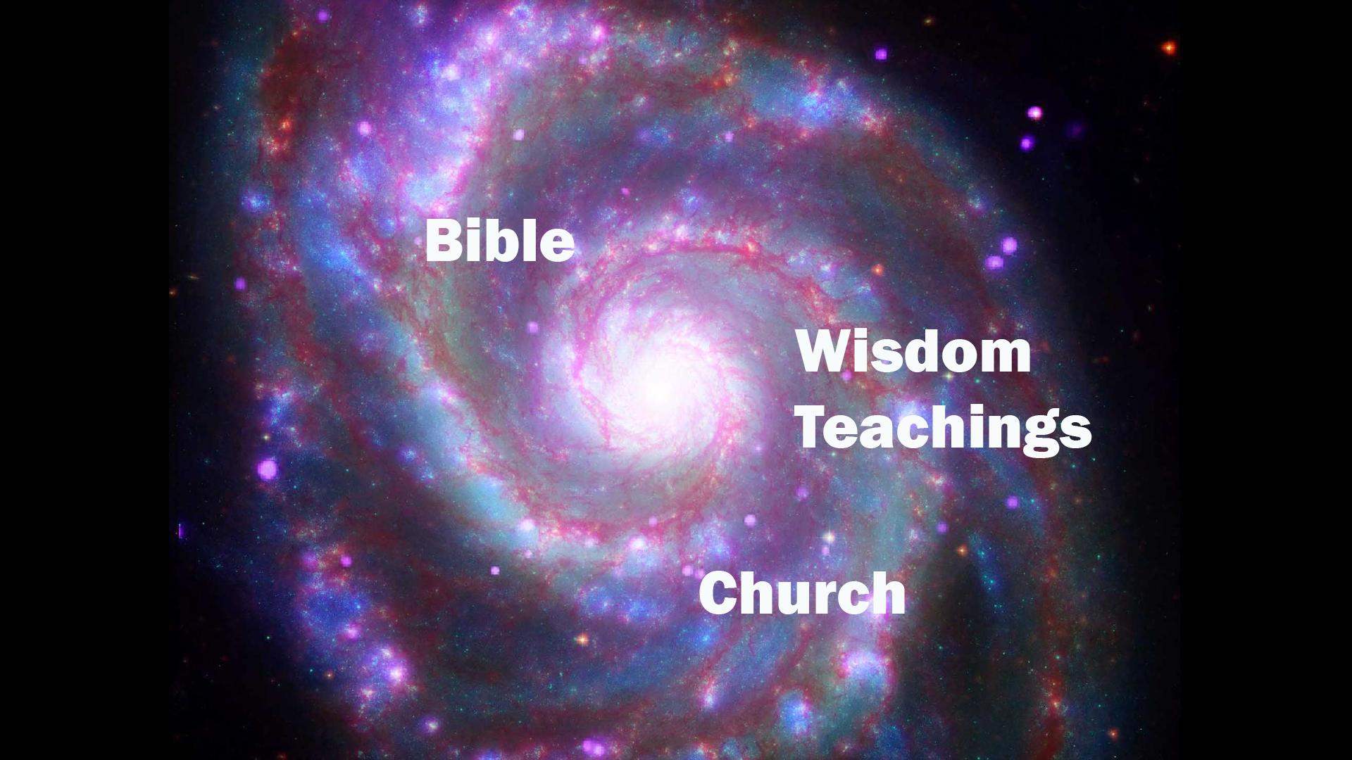 Milky Way 3 - Church.jpg