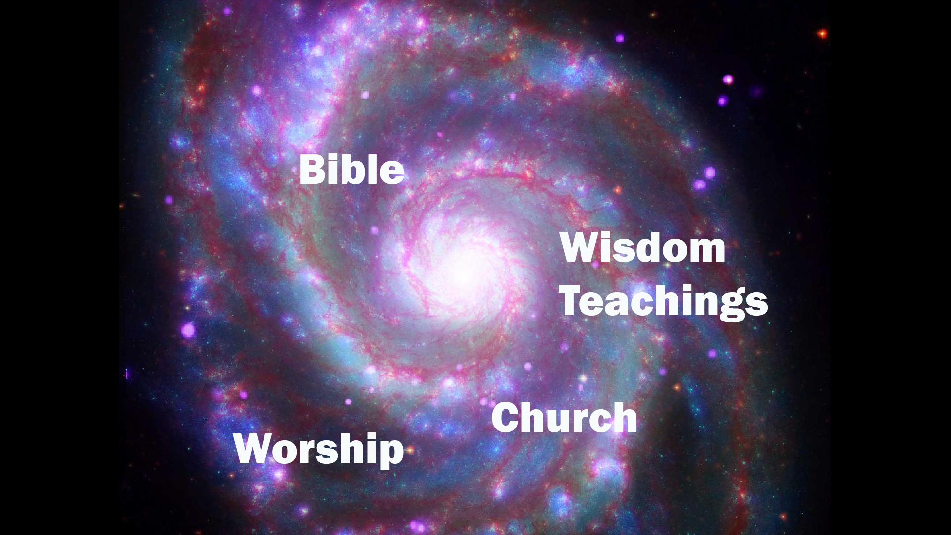 Milky Way 4 - Worship.jpg