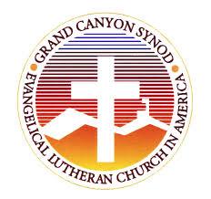 GCS - Grand Canyon Synod-logo.jpg