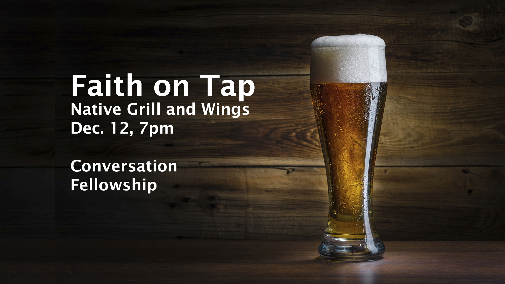 FaithonTap 2018-12-12.jpg
