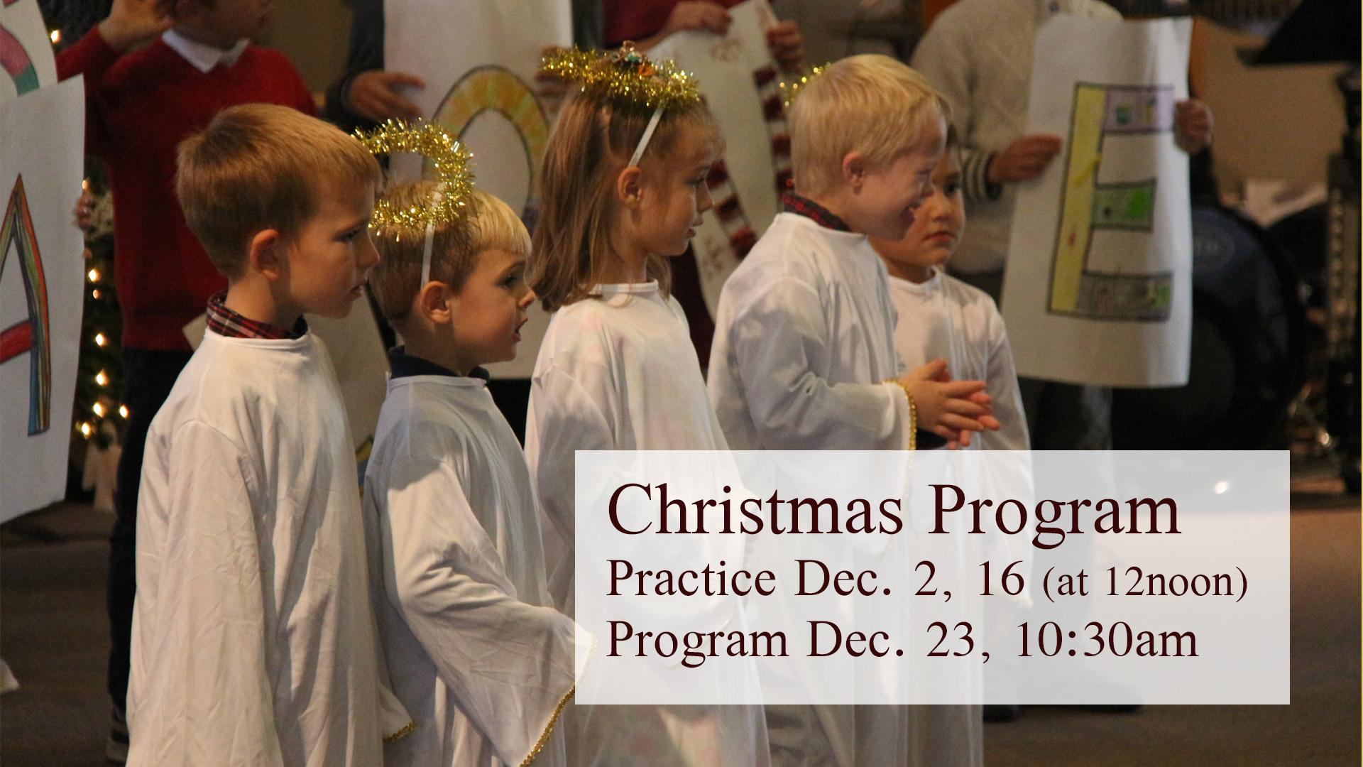 Christmas Program 2018.jpg
