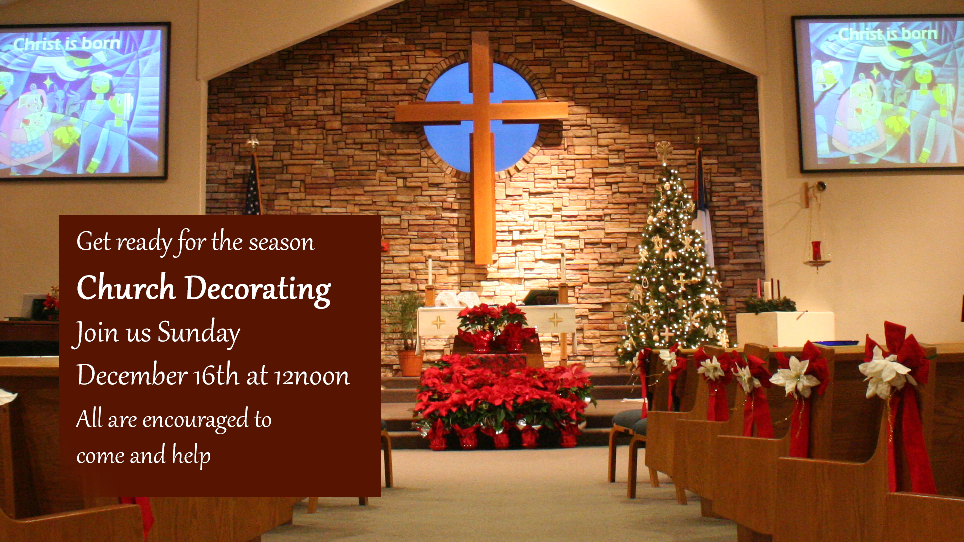 ChristmasDecorating 2018b.jpg