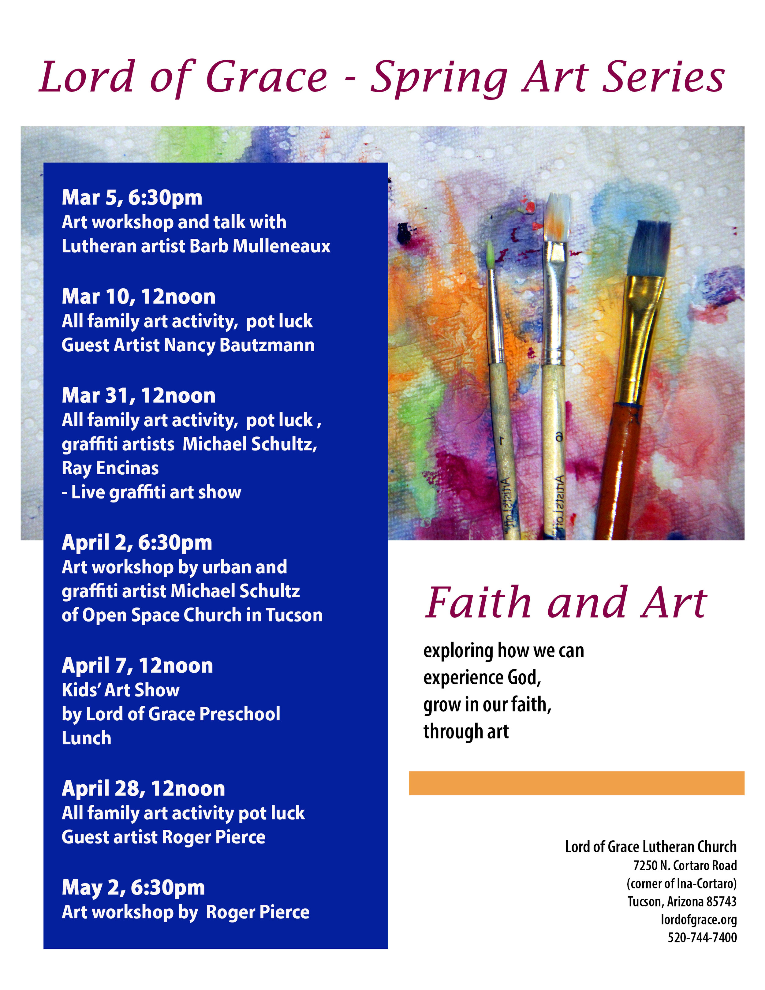 Faith Art flyer 2019-02-06.jpg