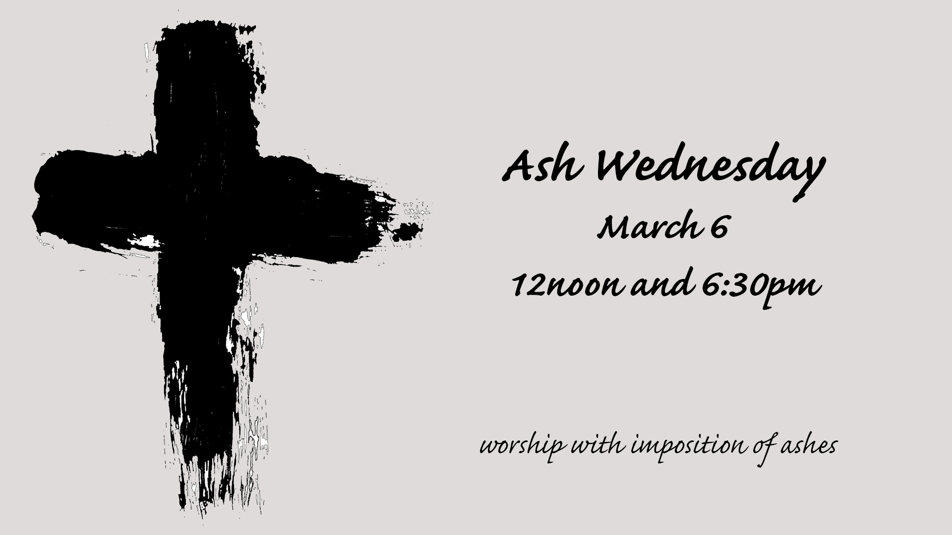 Ash Wednesday Slide 2019.jpg