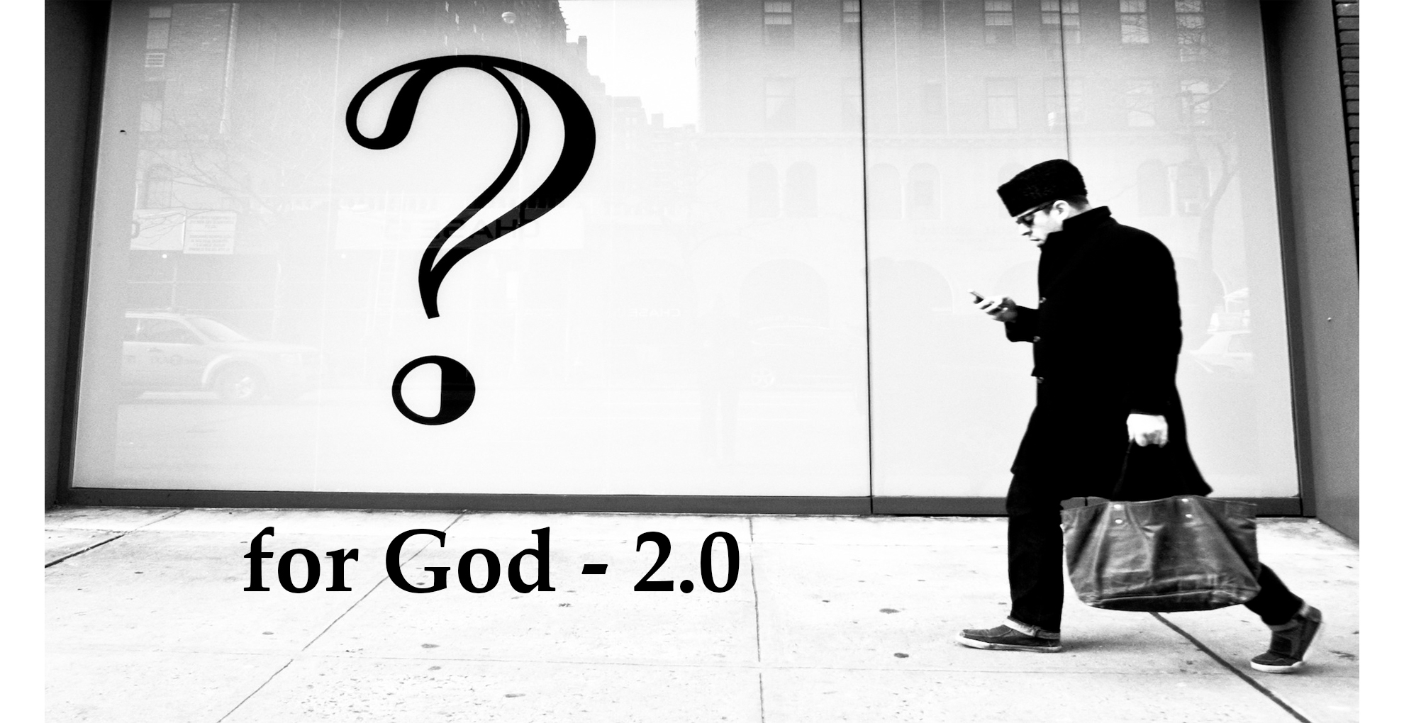 Questions for God 2.0.jpg