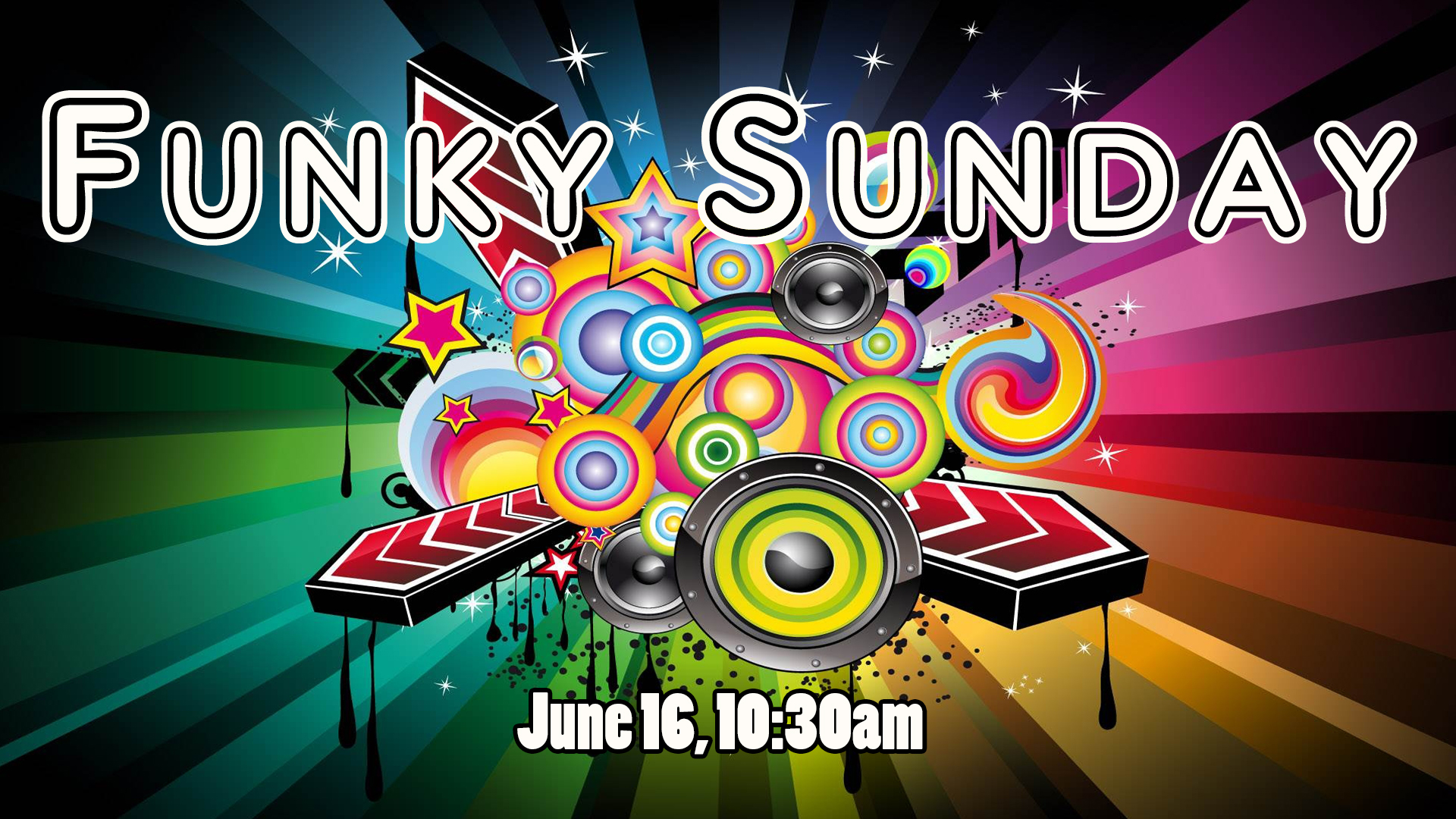 Funky Sunday 2019-06-16.jpg