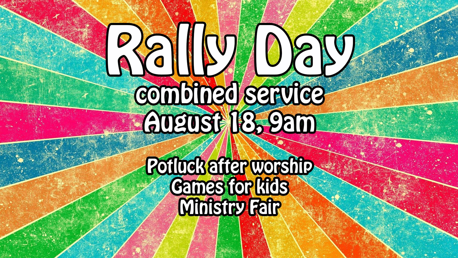 Rally Day 2019a.jpg