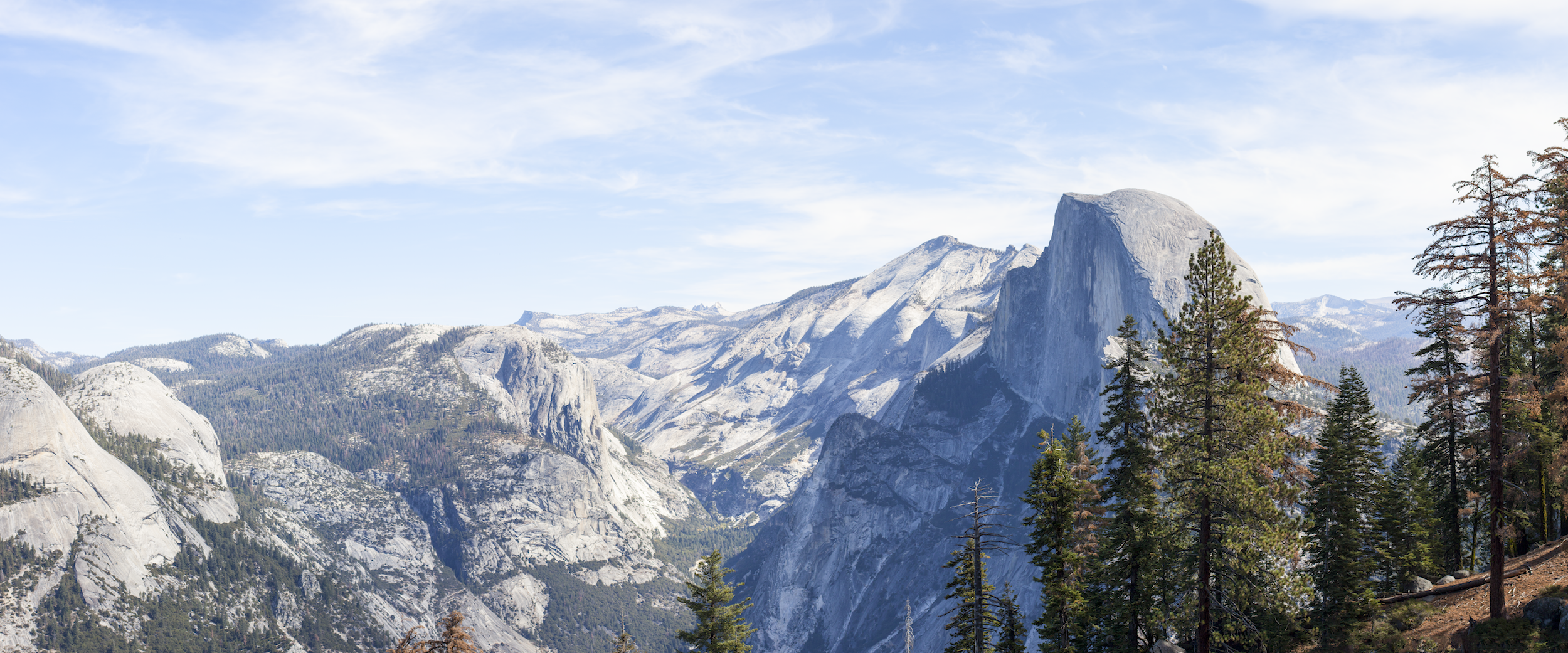 DONATE TO YWAM YOSEMITE -