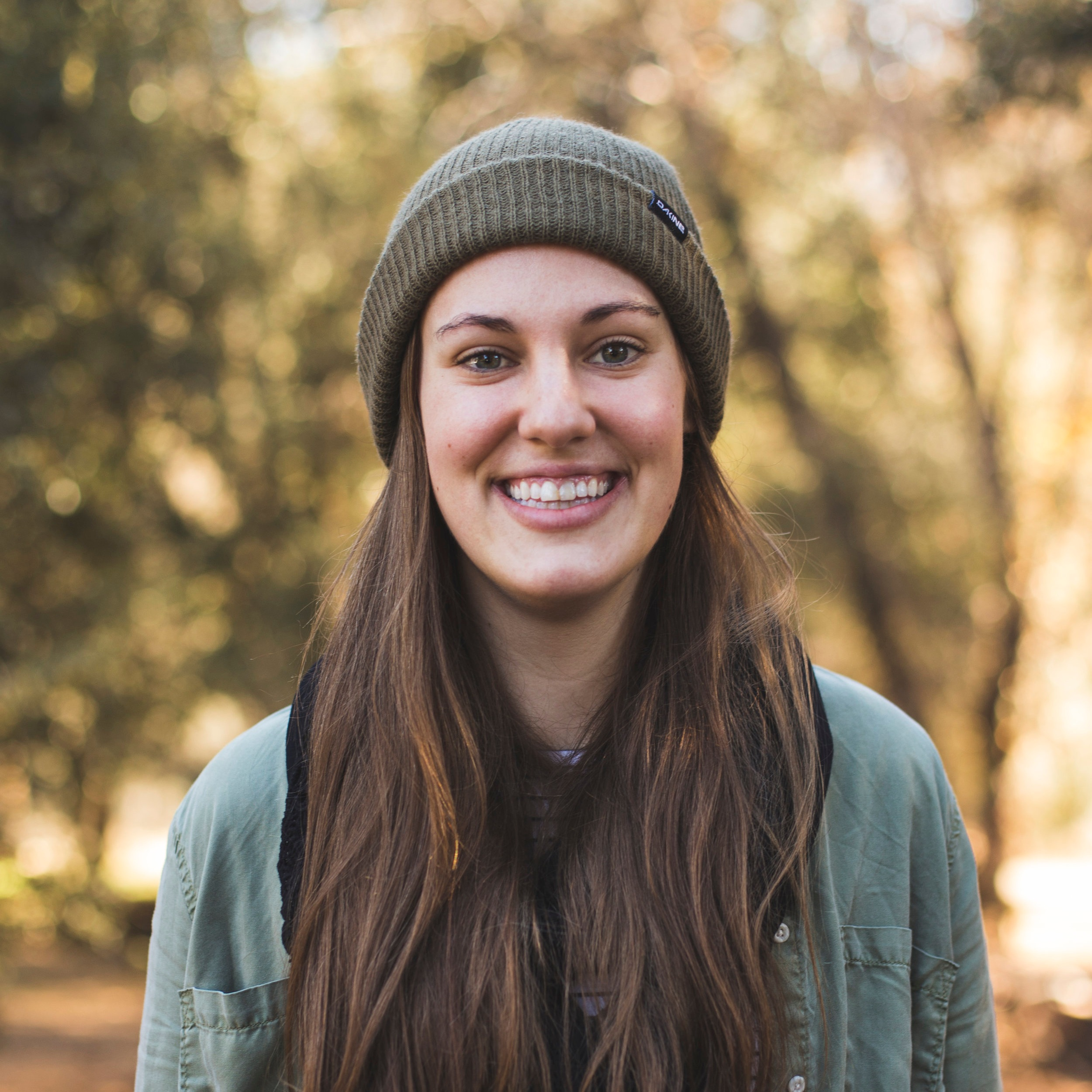 "Maddy - Maddy is on our staff missionary team at YWAM Yosemite. Since doing her DTS in 2016, she has committed to seeing the Middle East reached with the Gospel. She now co-leads the School of Missions & Evangelism and is looking forward to moving to the Middle East whenever God says, ""It's time!"" Get In Touch with Maddy"