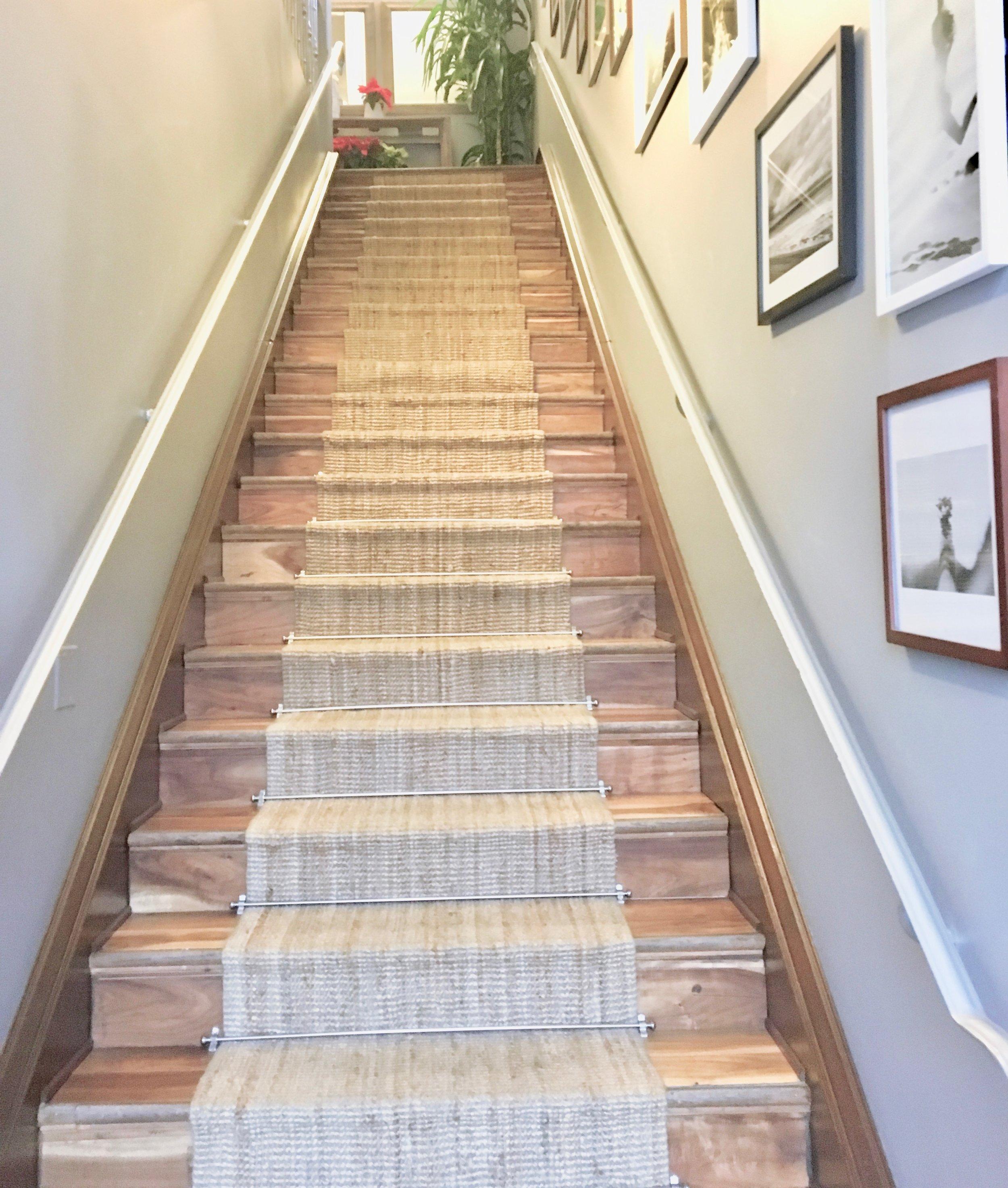 stairwayafter4.jpg